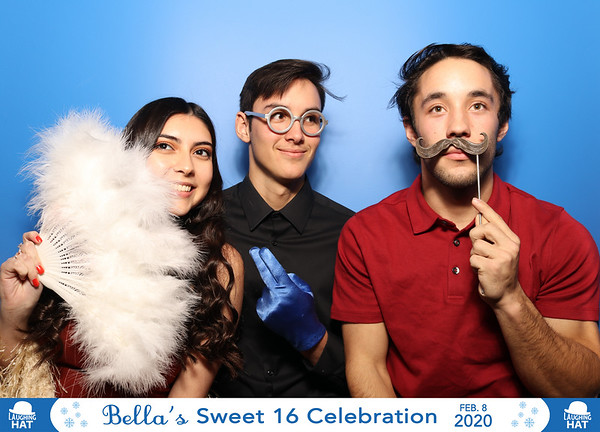 20200209-BellaBirthday-708