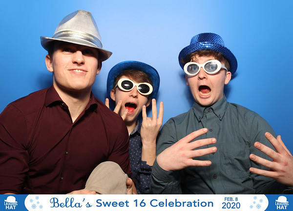 20200209-BellaBirthday-885