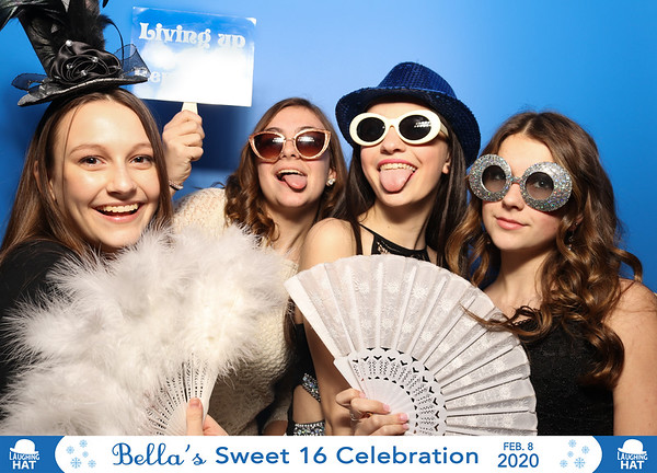 20200209-BellaBirthday-612