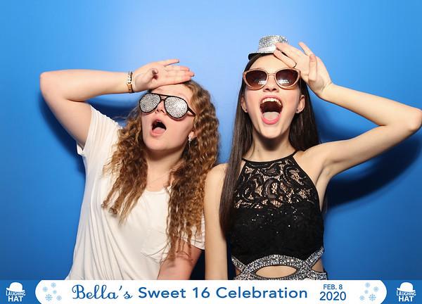 20200209-BellaBirthday-925