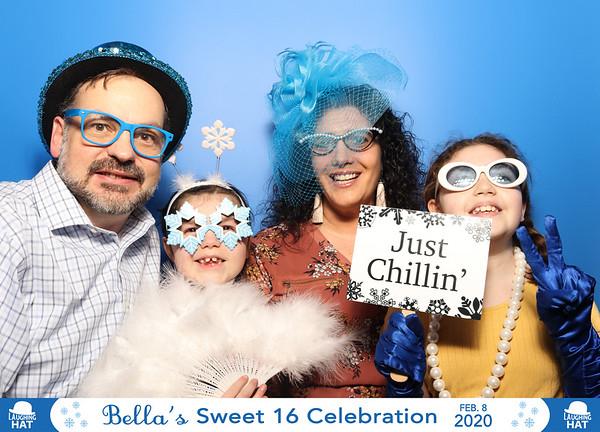 20200209-BellaBirthday-591