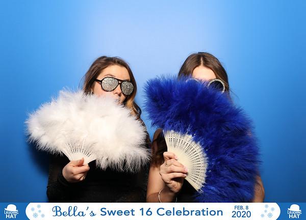 20200209-BellaBirthday-738