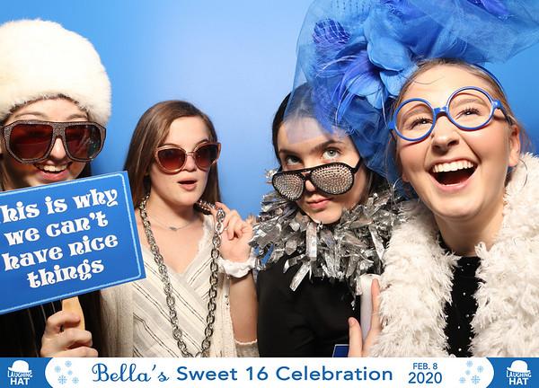 20200209-BellaBirthday-859