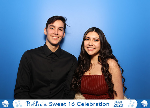20200209-BellaBirthday-700
