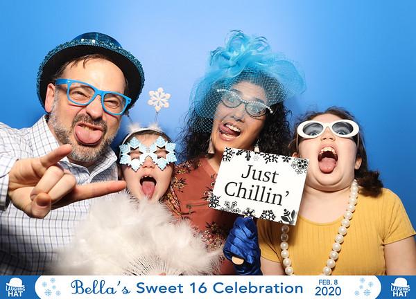 20200209-BellaBirthday-593