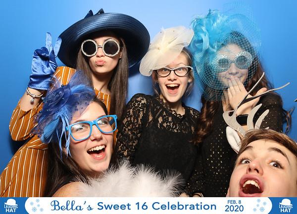 20200209-BellaBirthday-886