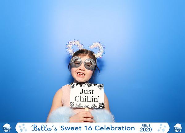 20200209-BellaBirthday-717