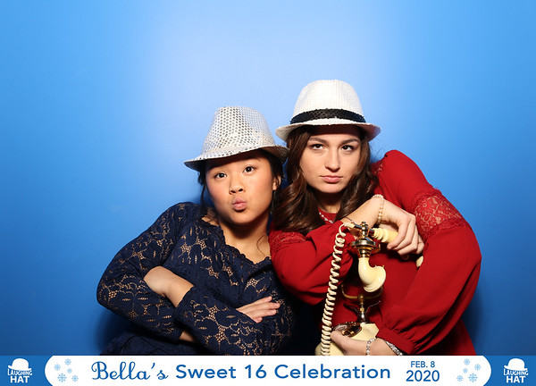 20200209-BellaBirthday-772