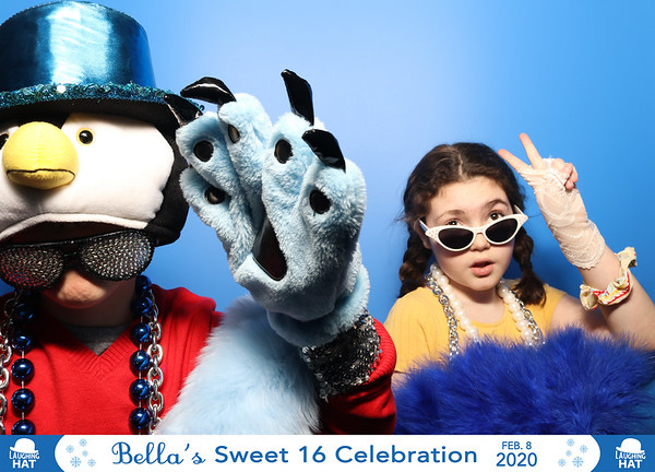 20200209-BellaBirthday-787