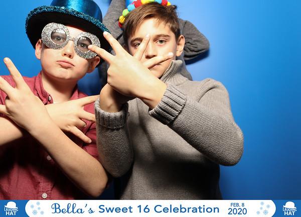 20200209-BellaBirthday-715