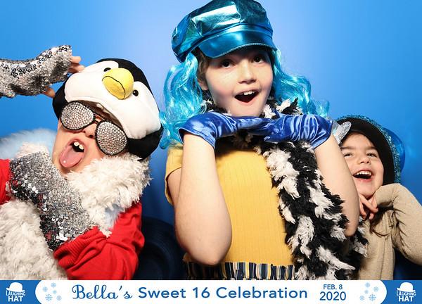 20200209-BellaBirthday-768