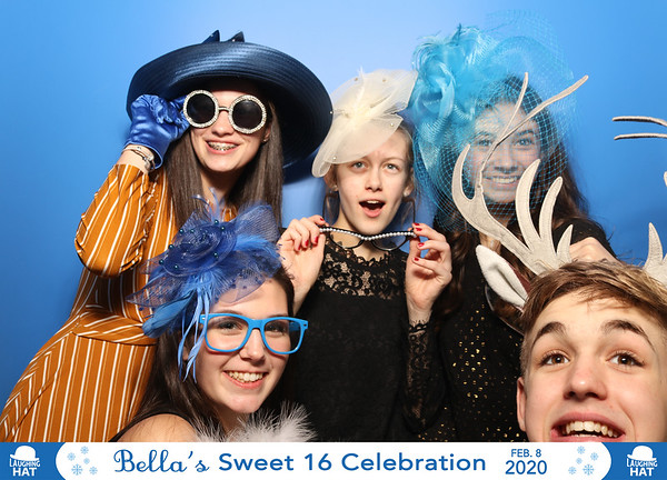 20200209-BellaBirthday-888