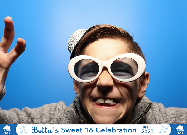 20200209-BellaBirthday-567