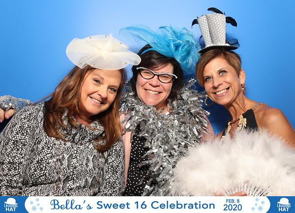 20200209-BellaBirthday-901