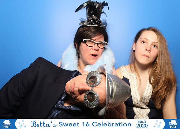 20200209-BellaBirthday-832