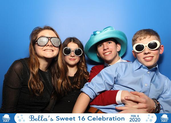 20200209-BellaBirthday-932