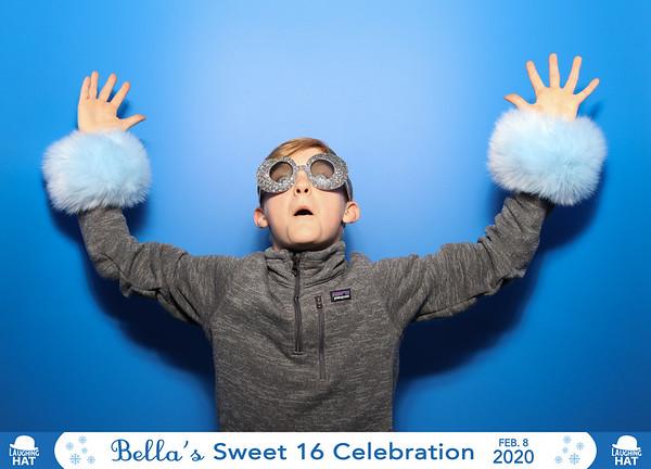 20200209-BellaBirthday-565