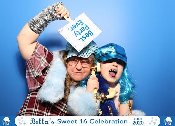 20200209-BellaBirthday-713