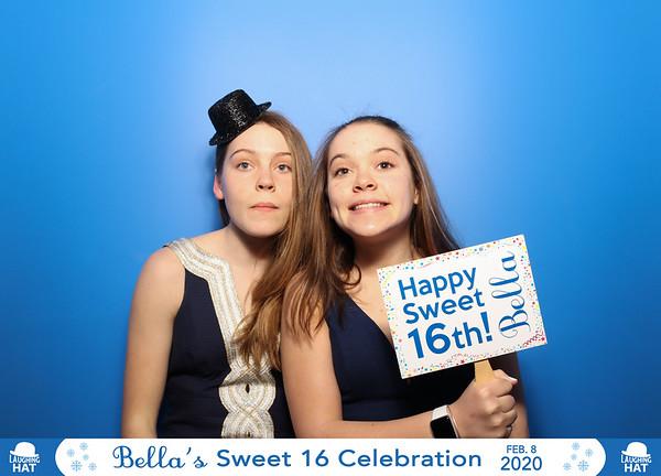 20200209-BellaBirthday-721