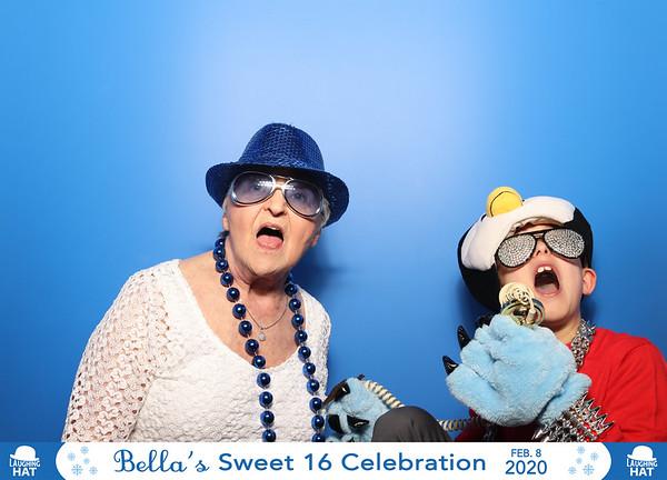 20200209-BellaBirthday-834