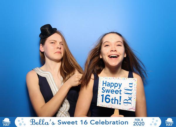 20200209-BellaBirthday-723
