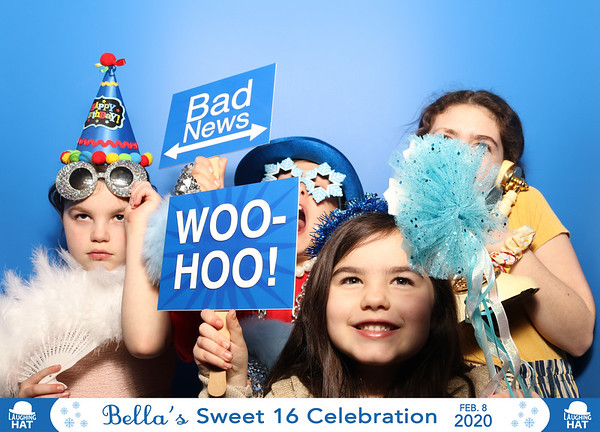 20200209-BellaBirthday-705