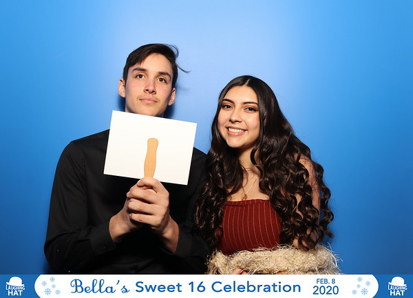 20200209-BellaBirthday-702