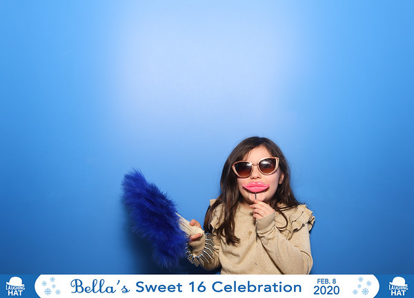 20200209-BellaBirthday-898