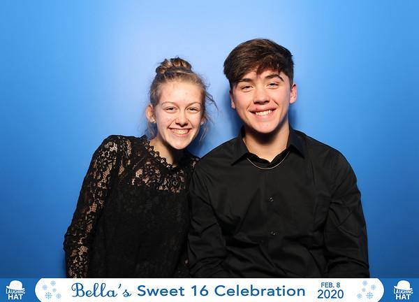 20200209-BellaBirthday-696