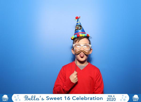 20200209-BellaBirthday-597