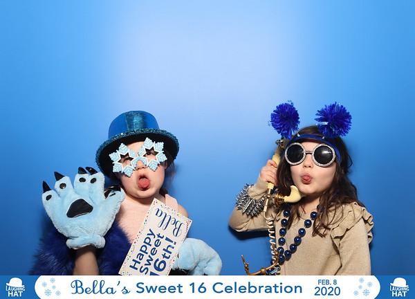 20200209-BellaBirthday-963