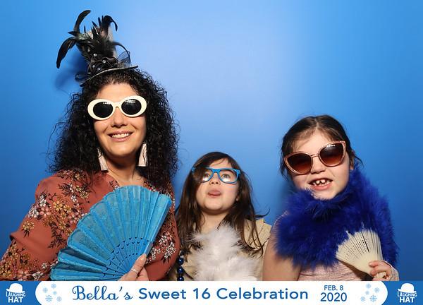 20200209-BellaBirthday-691