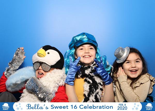 20200209-BellaBirthday-767