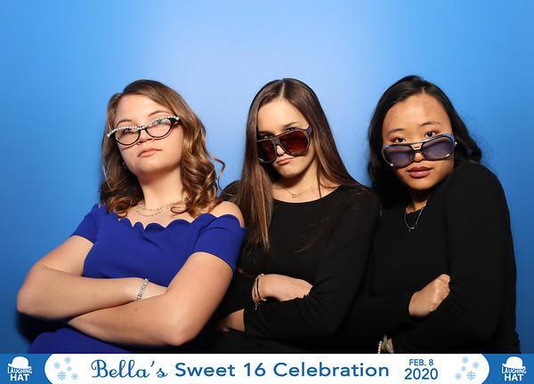 20200209-BellaBirthday-624