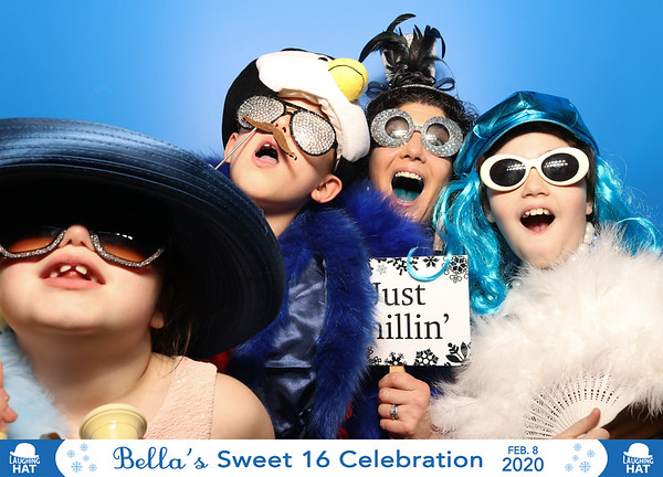 20200209-BellaBirthday-820