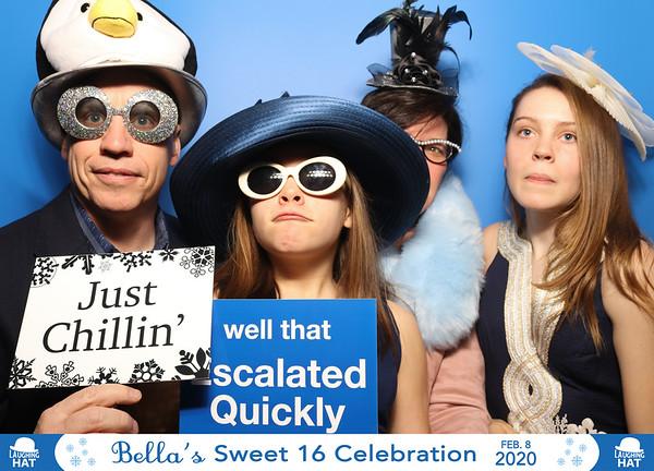 20200209-BellaBirthday-827