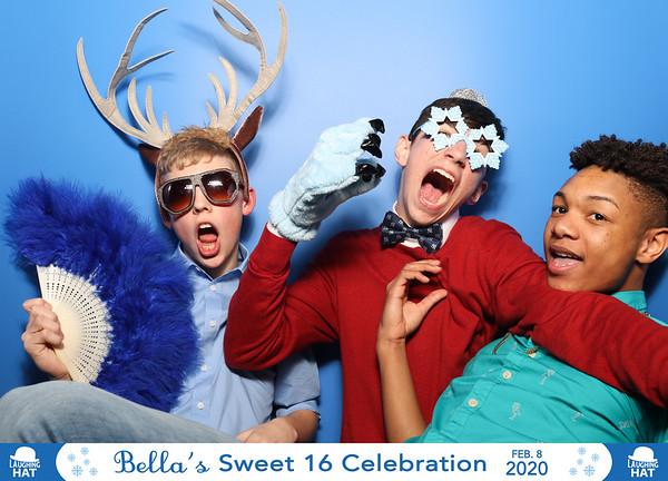 20200209-BellaBirthday-949