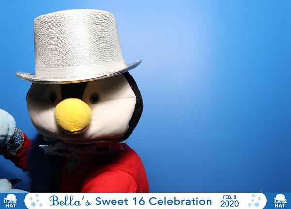 20200209-BellaBirthday-781