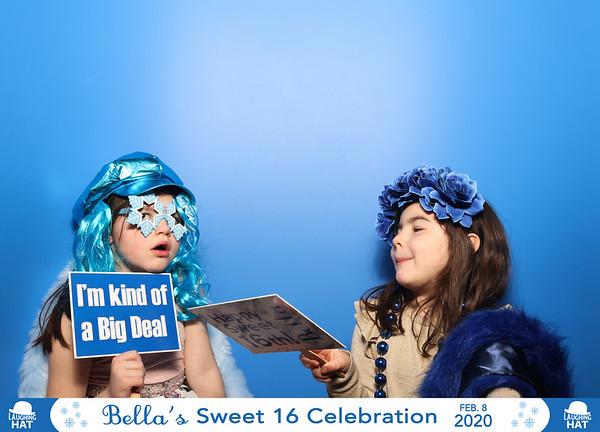20200209-BellaBirthday-985