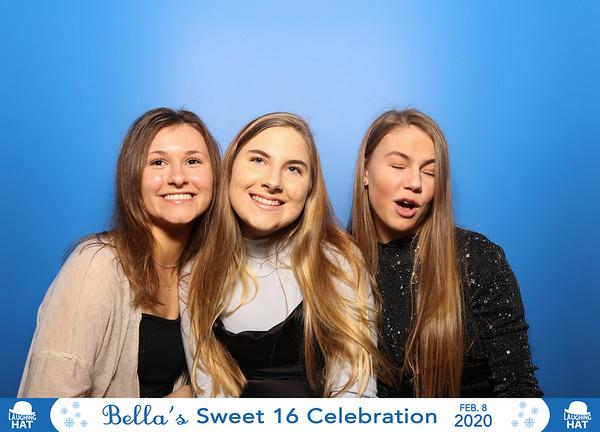 20200209-BellaBirthday-678