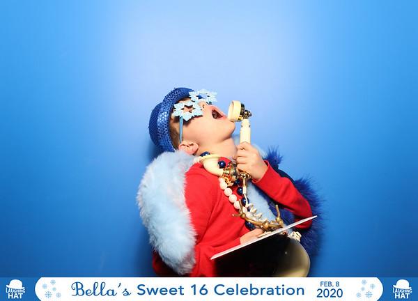 20200209-BellaBirthday-975