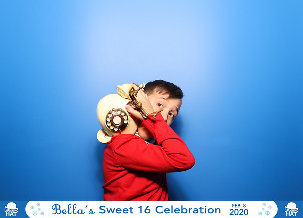 20200209-BellaBirthday-611