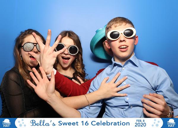 20200209-BellaBirthday-934