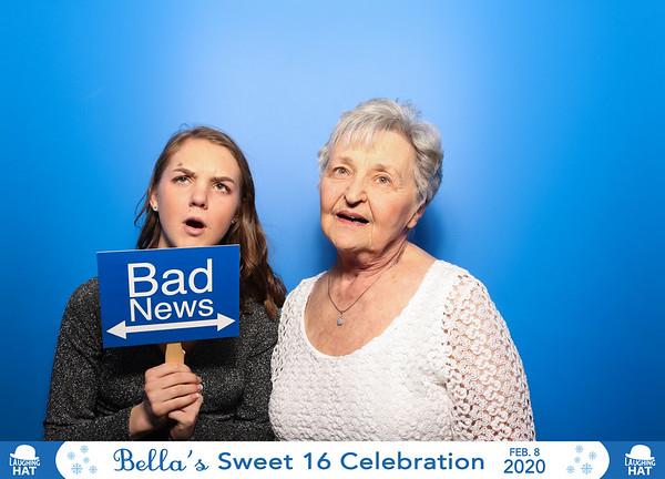 20200209-BellaBirthday-590