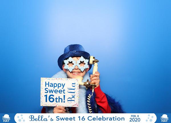 20200209-BellaBirthday-974