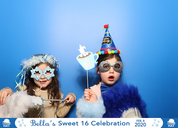20200209-BellaBirthday-973