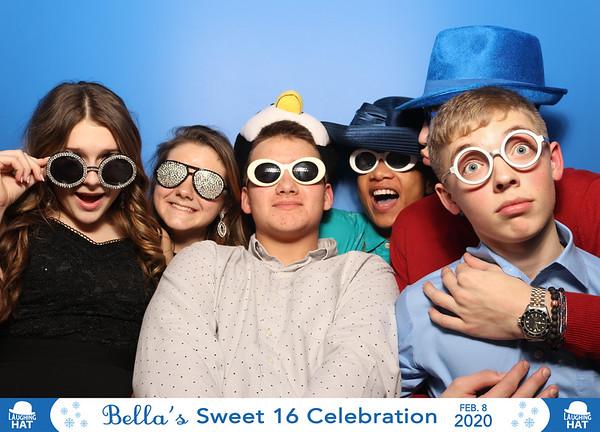 20200209-BellaBirthday-941