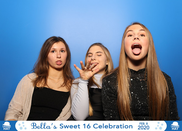 20200209-BellaBirthday-683