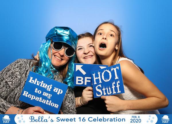 20200209-BellaBirthday-866