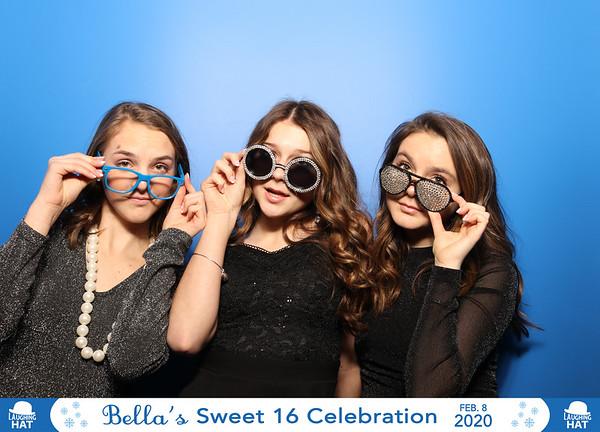 20200209-BellaBirthday-578